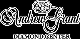 Andrew Grant Diamond Center